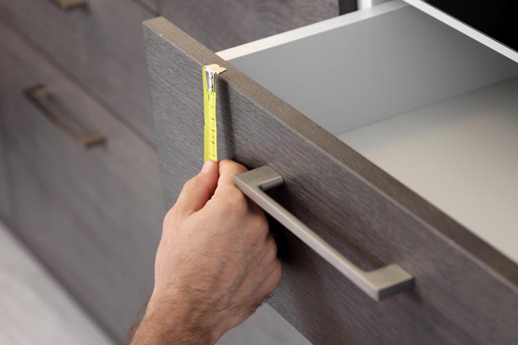 Badkamers En Keukens : Badkamers en keukens u kbm klusservice sterk in kluswerk